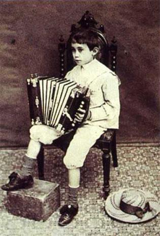 Joaquín Turina 03