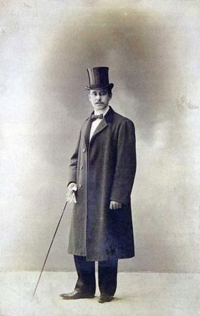Joaquín Turina 24