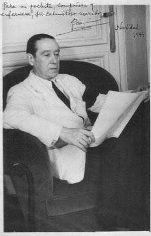 Joaquín Turina 27