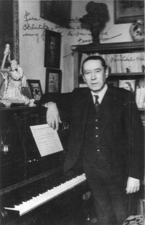 Joaquín Turina 28
