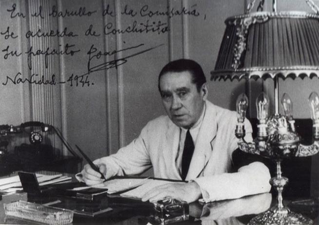 Joaquín Turina 29