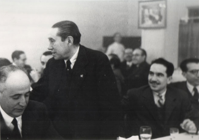 Joaquín Turina 31