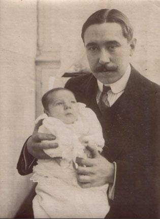 Joaquín Turina 32
