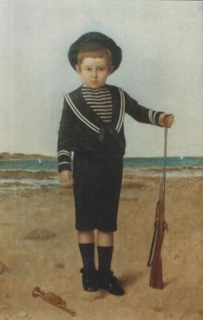 Joaquín Turina 35