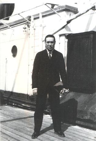 Joaquín Turina 37