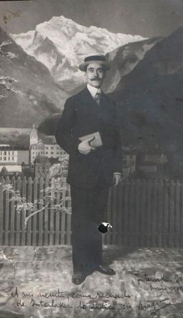 Joaquín Turina 41