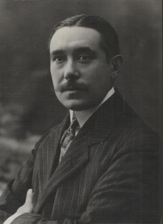 Joaquín Turina 42