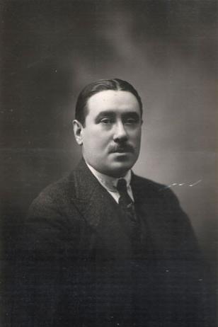 Joaquín Turina 43